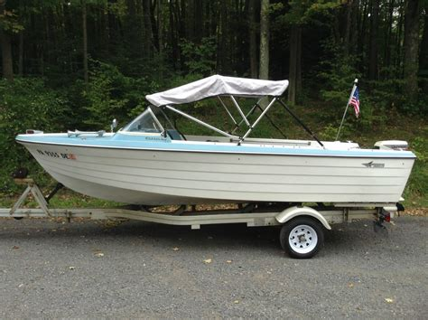 Used Atlas Boats Sale by Atlas Traveler Boat For Sale From Usa