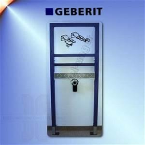 Geberit Vorwandelement Waschtisch : geberit duofix basic waschtisch vorwandelement bausatz ebay ~ Yasmunasinghe.com Haus und Dekorationen