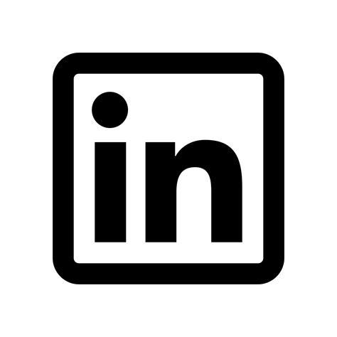 14821 linkedin icon for resume ic 244 nes resume t 233 l 233 chargez les gratuitement en png et