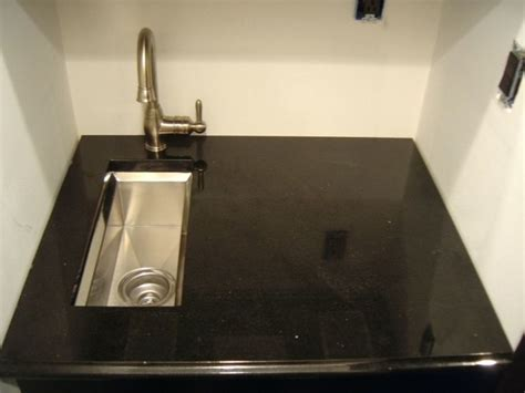 Best 25+ Wet Bar Sink Ideas On Pinterest