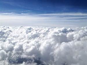 Above The Storm Clouds  U00ab Pinoy Transplant In Iowa