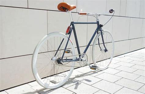 Für Türkranz by Die Besten 25 Fahrrad Basteln Ideen Auf