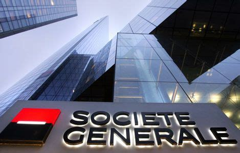 société générale siège social annuaire des entreprises en la société générale en