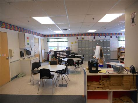 west center kindercare daycare preschool amp early 283 | classroom%20pictures%20006