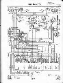 similiar 1957 thunderbird wiring diagram keywords 1957 ford fairlane 500 engine wiring diagram 1957 engine image