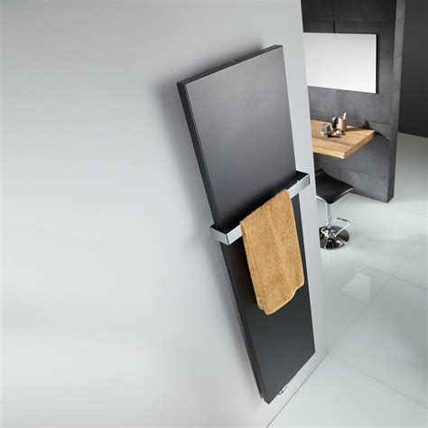 Heizkörper Küche Handtuch by Designradiator Atelier Line Maxwelzijnswinkel
