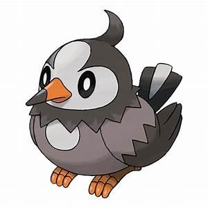 Pokemon Staraptor   www.pixshark.com - Images Galleries ...
