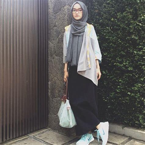 style hijab  instagram
