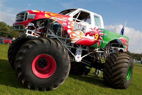 when is the monster truck pin monster truck photo album on pinterest