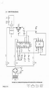 Schaltkreise Berechnen : how to solve parallel circuits 10 steps with pictures wikihow ~ Themetempest.com Abrechnung