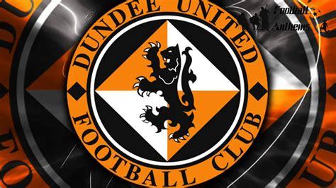 Onstad Dundee United
