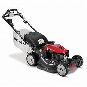 10 Best Walk Behind Lawn Mower Consumer Reports 2020 Top Rated