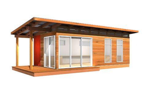 12x24 Shed Plans With Loft by Modern Shed Kit 12 X 24 Coastal Westcoast Outbuildings