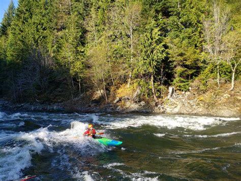 hiroshi masuda  canadian outdoor leadership training