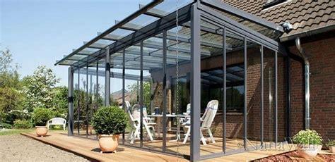 Design your terrace