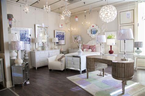 union lighting toronto chandeliers best lighting stores in toronto sarner