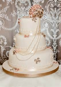 how much do wedding cakes cost awesome wedding cakes with prices and pictures with wedding cakes cost how much does a wedding