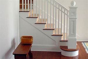 In house stair shop for Stairs in home