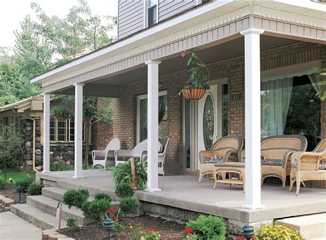 top photos ideas for porch houses outdoor attractive home porch decoration ideas