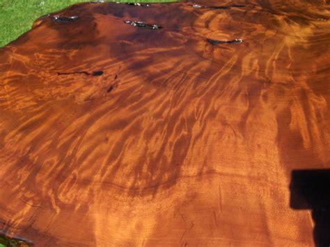 cedar burl bar  jeffro  lumberjockscom woodworking
