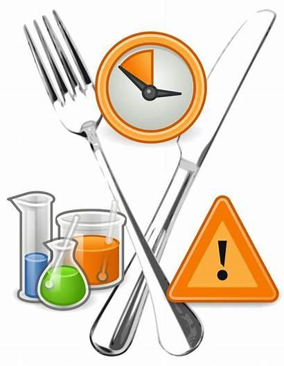 Wikipedia Safety Illness Foodborne