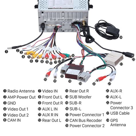 Power Ford Focu Backup Wiring 2015 mustang usb wiring diagram usb wiring diagram