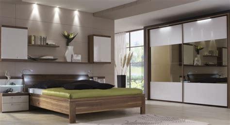 belles chambres à coucher meubles moreau 10 photos