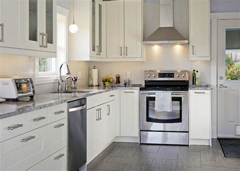 kitchen cabinets vancouver island browse ikea s door styles and ikan s portfolio of kitchens 6437