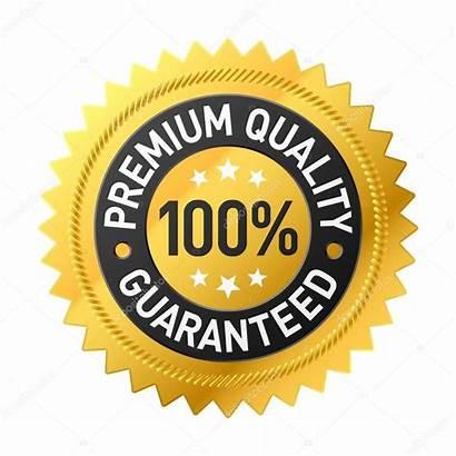 Premium Label Illustration Vector Depositphotos