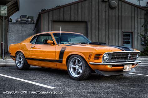 American Muscle Cars Mustang Classic Wwwpixsharkcom