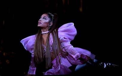 Ariana Grande Birthday Normal Pedestrian Tv Looks