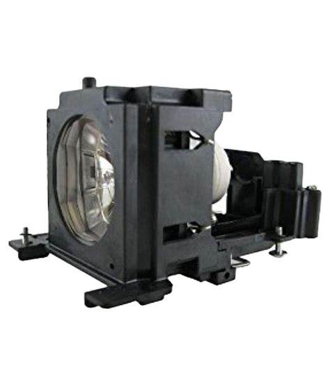 buy hitachi cp x260 projector l at best price in