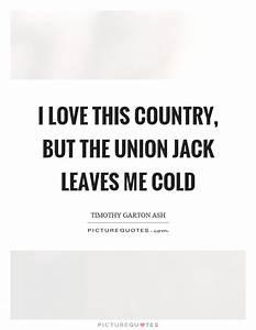 Union Quotes | ... Union Jack Quotes