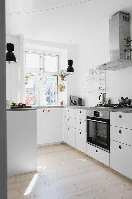 beton arbeitsplatte küche die küche mit unserer basis01 in weiß und einer beton arbeitsplatte