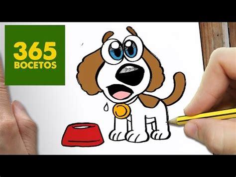 365 bocetos