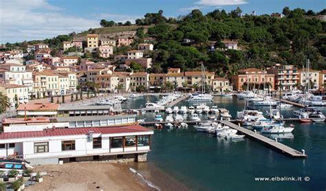 Hotel Isola D Elba Porto Azzurro by Porto Azzurro Elba Island Original Fisher