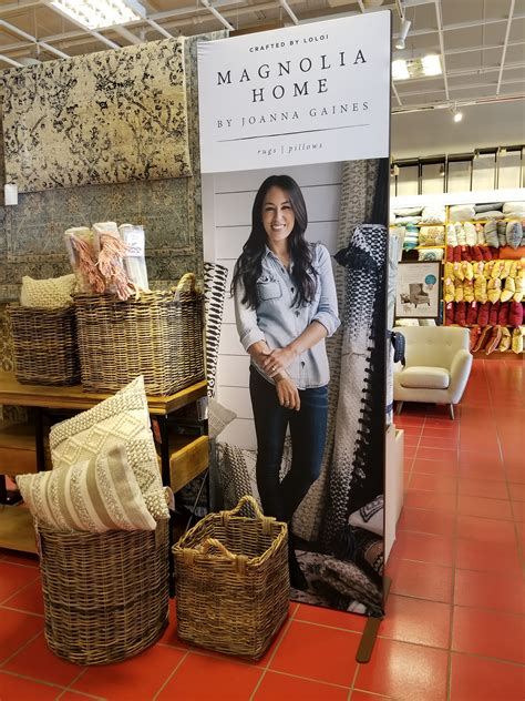 """What Can Your Brand Learn From Hgtv's """"fixer Upper"""