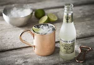 Moscow Mule Gin : mediterranean tonic fever tree best tonic lemon thyme ultimate vodka tonic vodka tonic ~ Orissabook.com Haus und Dekorationen
