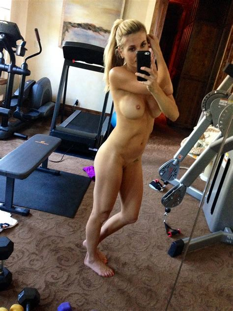Lindsay Clubine Leaked Nude Pics Sex Pics With Clay Buchholz