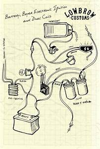 250cc Scooter Wiring Harness Huaying Diagram