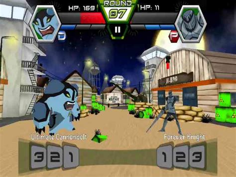 Before downloading make sure that your pc meets system requirements. Download Ben 10 Game For PC Full Version Working Free