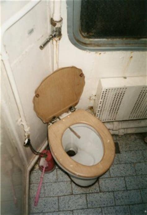bidet toilets   world