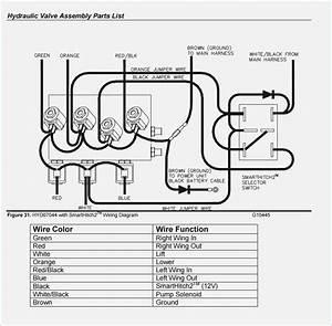 Boss Rt3 Wiring Diagram  U2013 Moesappaloosas Com