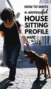 best 25 pet sitting business ideas on pinterest pet With dog and house sitting services