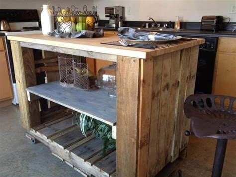 unique diy pallet furniture ideas   inspire