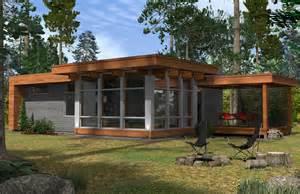 HD wallpapers maison moderne ecologique