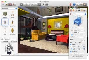 3d design software for home interiors live interior 3d home and interior design software for mac