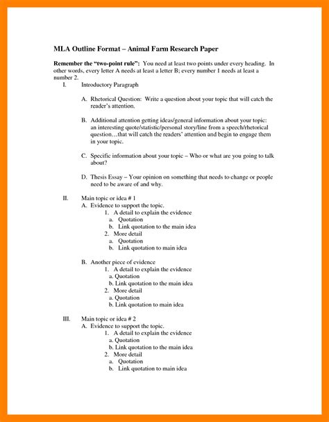 essay mla format template essay checklist