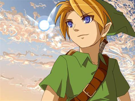 Pin By Leslie On Legend Of Zelda