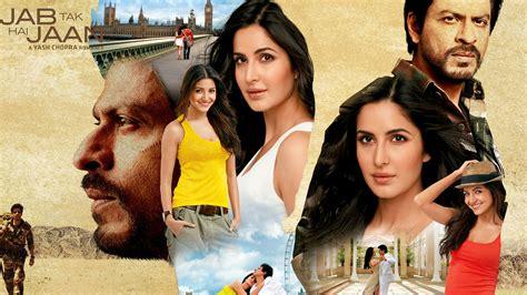 top  highest grossing bollywood films worldwide